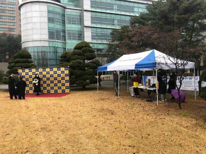 15.졸업식 포토존.jpg